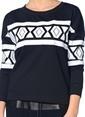 Vero Moda Sweatshirt Siyah